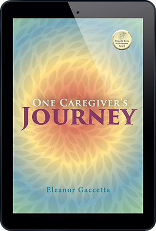 One Caregiver_s Journey ebook